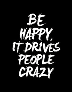 Be Happy Quotes Images HD