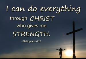 Bible Encouragement Quote Images