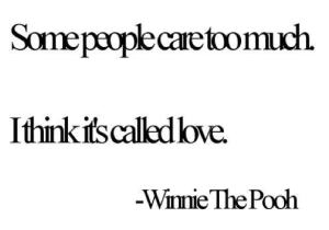 Cute Quotes that make you smile imag