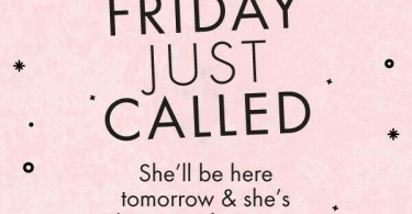 Funny Happy Thursday Quote Sayings
