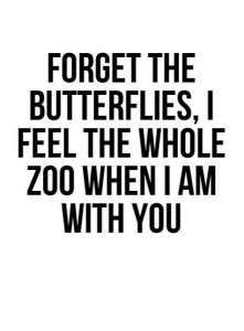 IMages of Funny I am Happy Quotes