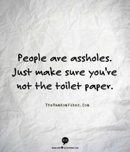 Funny Words of Wisdom Quotes-1