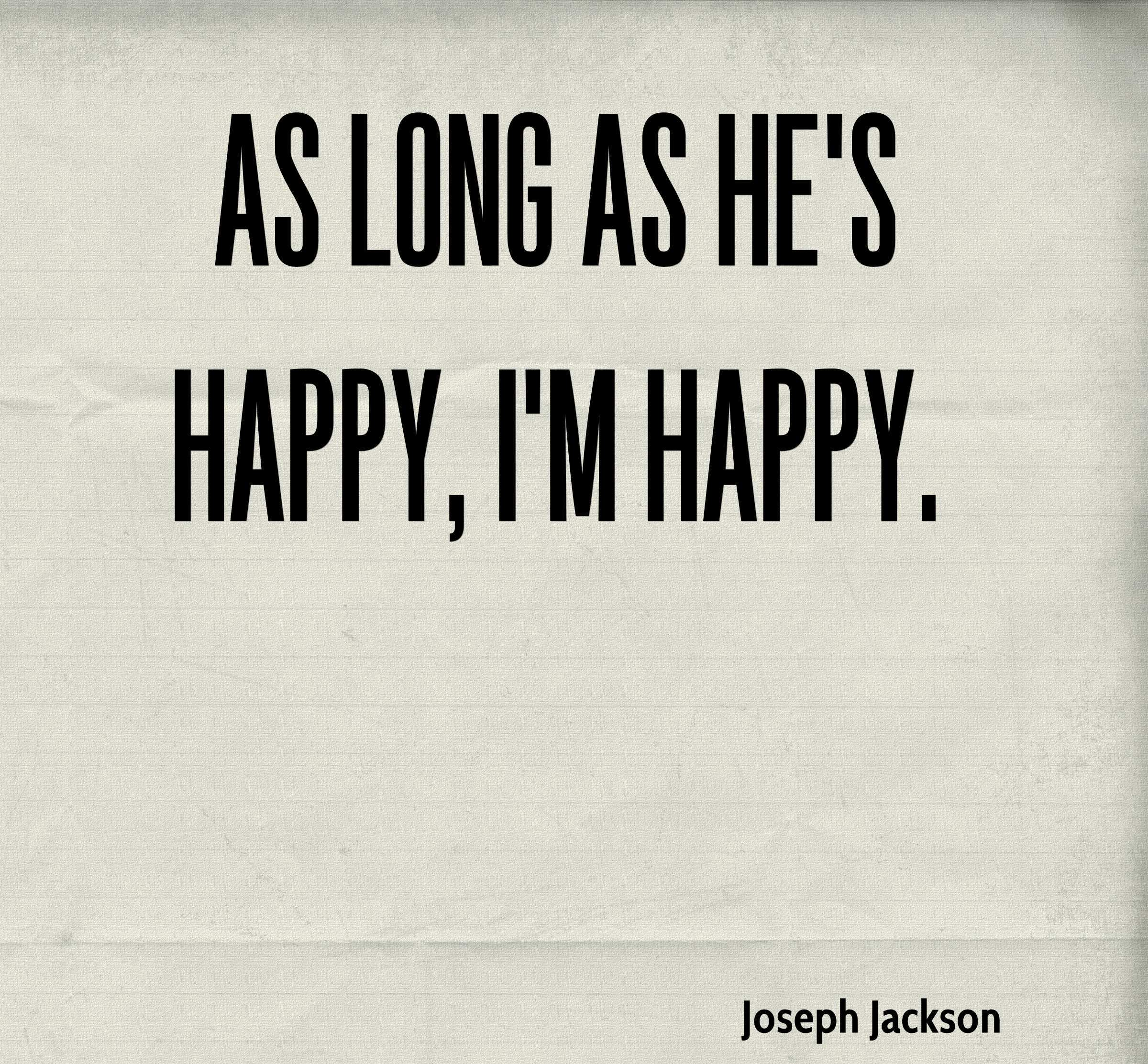 Quotes Happy Collection Of Best I'm Happy Quotes  Images