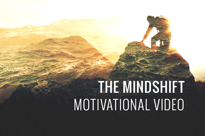 Best Motivational Speech Video Images