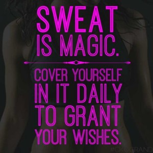 workout quotes for encouragement images