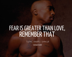 2pac quotes images