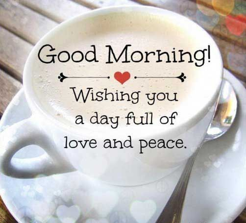 Awesome good morning cards facebook the random vibez awesome good morning cards facebook images m4hsunfo
