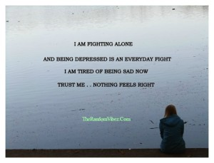 Beautiful Hurtful Quotes about Yourself Images