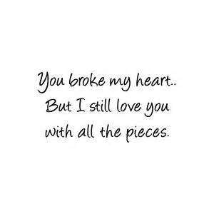 Beautiful Hurting Quotes images