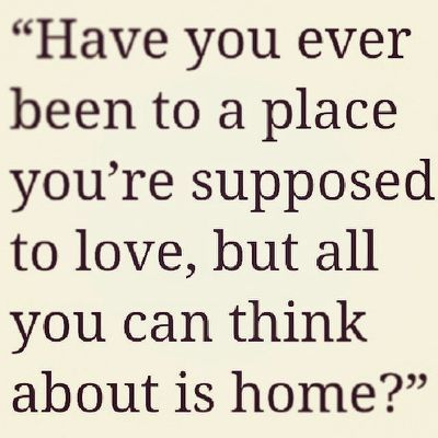 𝔰 𝔲 𝔲 𝔰 Homesick Quotes Words Quotes Quotes