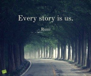 Best Quotes by Rumi images