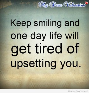 Sweet Cute Quotes for Life Pics