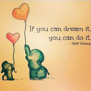 Cutest Random Quotes of Disney Images