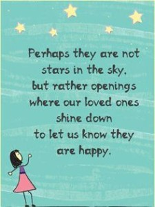 Disney Quotes about Losing a Loved One IMages