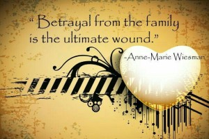 Family Hurting Quotes images