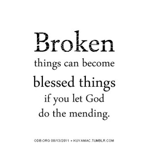 God Healing Quotations IMages