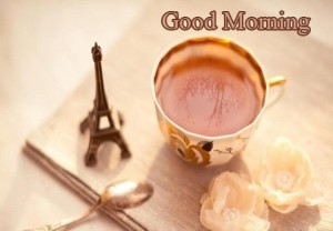 Good Morning Cards Wishes images