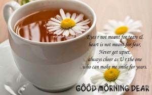 Good Morning Cards for Friends Images HD