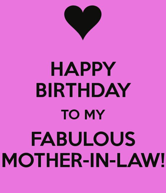 Happy Birthday Mom Quotes – Happy Birthday Greetings for Mom