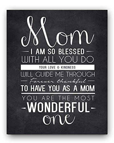 Happy Birthday to my Mom Quotes Images