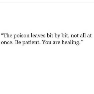 Healing Medical Quotes Images