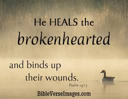 Healing quotes Bible images