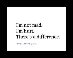 Hurtful Quotes Love Images