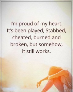 Hurtful Quotes about Love Images Wallpapers