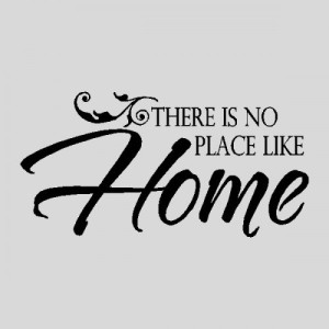 I Miss Home Quotes Images