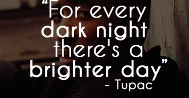 Inspirational Tupac Quotes 2pac pictures
