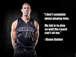 Inspirational quotes basketball photos
