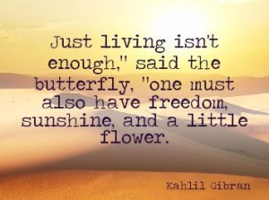 Kahlil Gibran quotes Broken Wings images hd