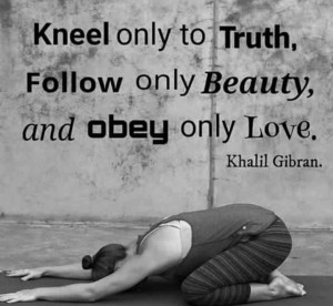 Khalil Gibran Beauty Quotes Images HD