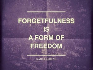 Khalil Gibran Quotes on Freedom Images