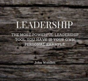 Leadership Quotes Images HD