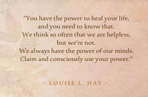 Louise Hay Healing Quotes IMages Facebook