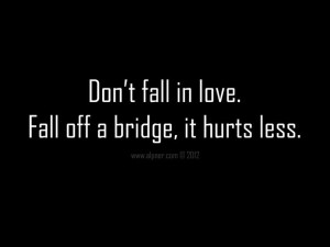 Love n Hurt Quotes Images