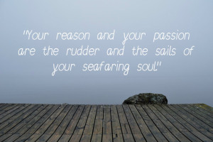 Mindful Quotes by Khalil Gibran pics