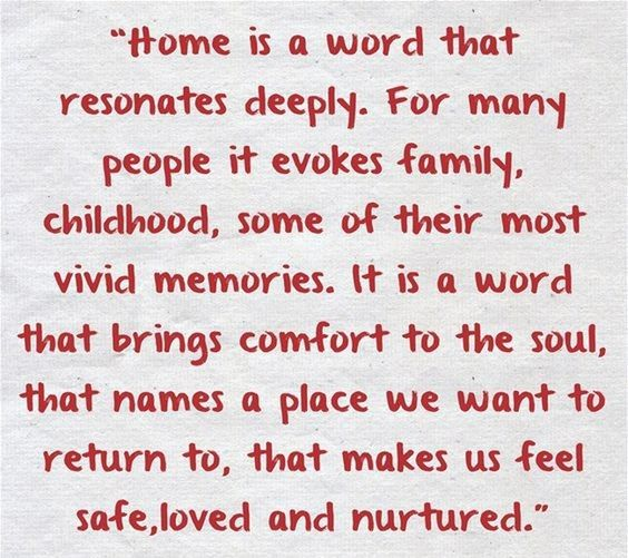 Missing Relatives Quotes Family Love Quotes