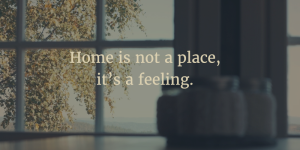 Most Famous Missing Home Quote IMages HD