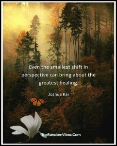 Nice Healing Quotes of Life IMages
