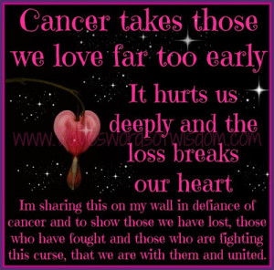 Quotes-About-Losing-A-Loved-One-To-Cancer-02 for facebook images