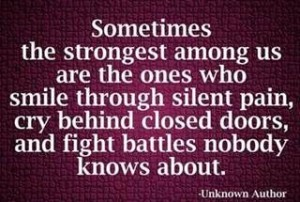 Quotes-About-Losing-A-Loved-One-To-Cancer Images