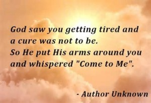 Quotes about Death and Heaven Pictures