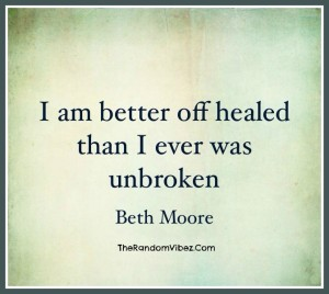 Quotes about Healing Images