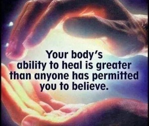 Quotes about Healing Life Images