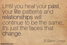 Quotes about Healing Relationships Images