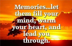 Quotes about Losing a Loved One to Death Pics