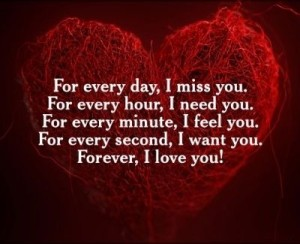 Quotes about Losing a loved one Images