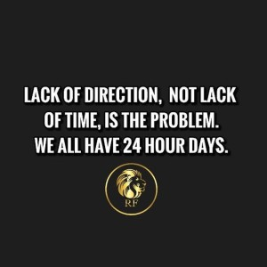 Quotes by Zig Ziglar on Life Direction pictures hd